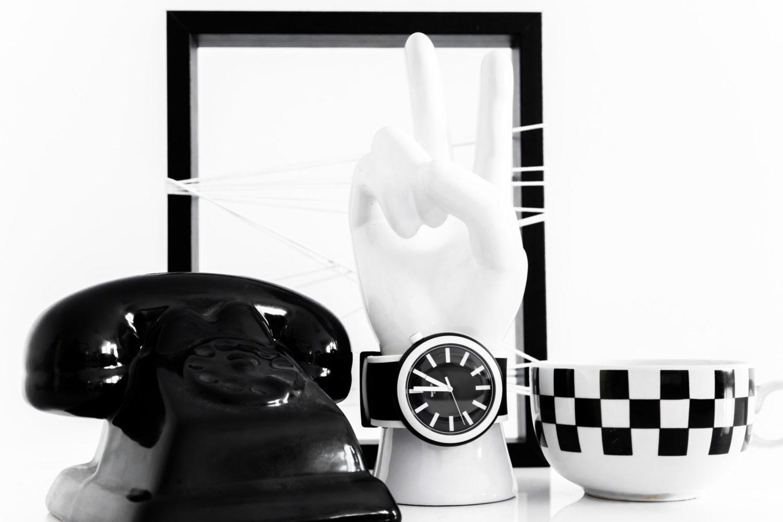 bf57d8b7ccf150 Świat zegarków to nowy cykl, w którym wspólnie przyjrzymy się historii  znanych marek produkujących zegarki. Jako fotograf obiecuję ciekawe  interpretacje ...